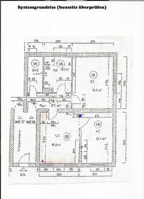 3 Zimmer Wohnung Dessau Ziebigk 3 Zimmer Wohnungen Mieten Kaufen