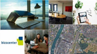 Weil am Rhein Büros, Büroräume, Büroflächen