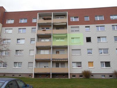 Eilenburg Wohnungen, Eilenburg Wohnung kaufen