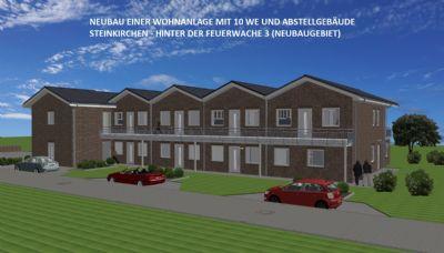 Steinkirchen Wohnungen, Steinkirchen Wohnung kaufen
