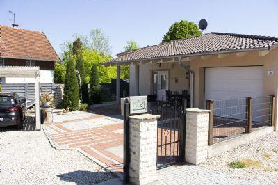 Langenpreising Häuser, Langenpreising Haus kaufen