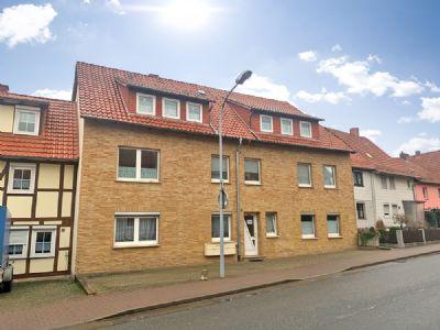 Duderstadt / Gerblingerode Häuser, Duderstadt / Gerblingerode Haus kaufen