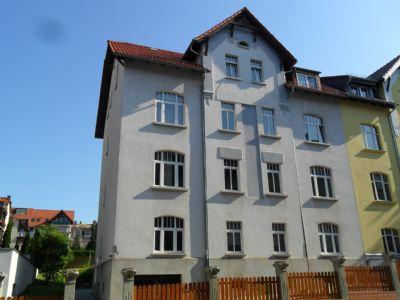Altenburg WG Altenburg, Wohngemeinschaften