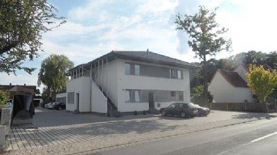 Wolfsburg Wohnen auf Zeit, möbliertes Wohnen