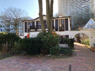 Timmendorfer Strand Wohnungen, Timmendorfer Strand Wohnung mieten