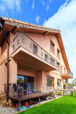 Hermannsatdt/ Sibiu Häuser, Hermannsatdt/ Sibiu Haus mieten
