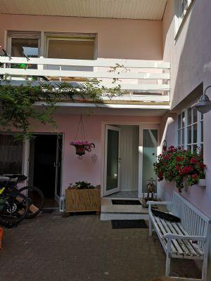 Rhodt unter Rietburg Wohnungen, Rhodt unter Rietburg Wohnung mieten