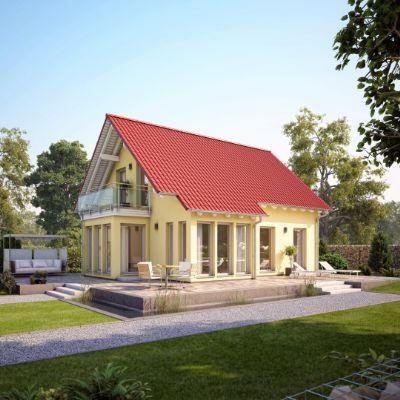 livinghaus solution 124 V2