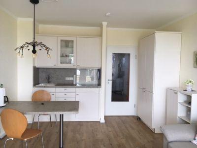 eigentumswohnung mit seeblick etagenwohnung dahme holst 2bu4s48. Black Bedroom Furniture Sets. Home Design Ideas