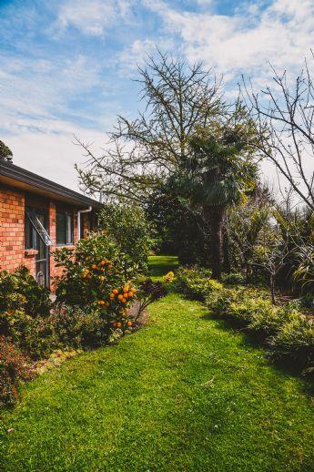 Neuwertiges freistehendes Einfamilienhaus in Heinsberg