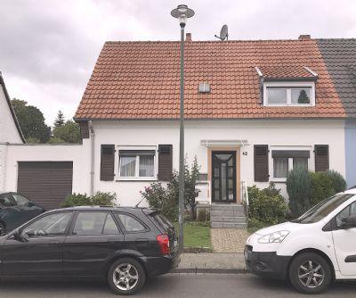 Düsseldorf Grundstücke, Düsseldorf Grundstück kaufen