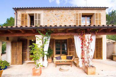 S'Arraco Häuser, S'Arraco Haus kaufen