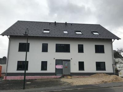 Reinsfeld Wohnungen, Reinsfeld Wohnung mieten