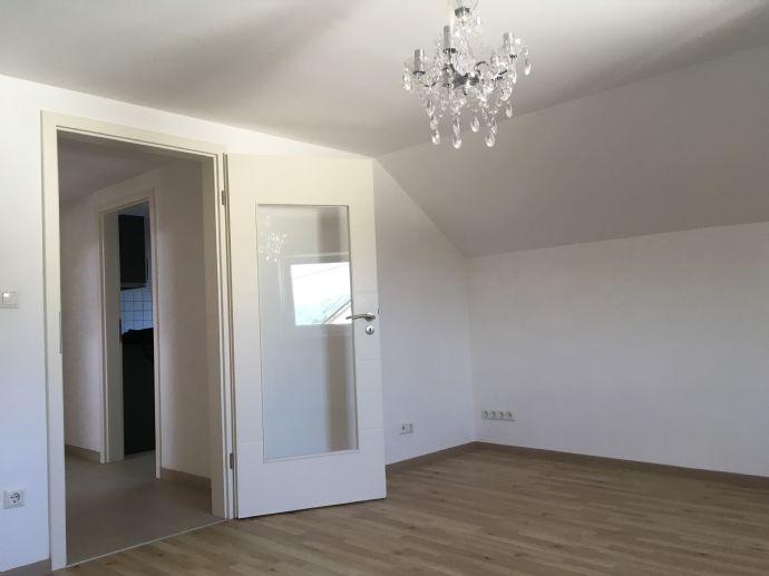 Wohnungssuche Trier