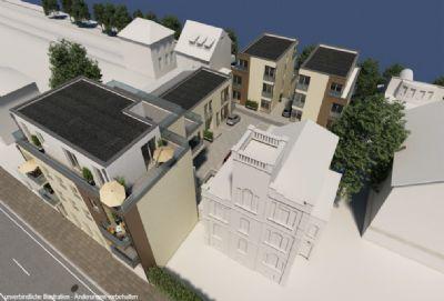 Koblenz Wohnungen, Koblenz Wohnung kaufen