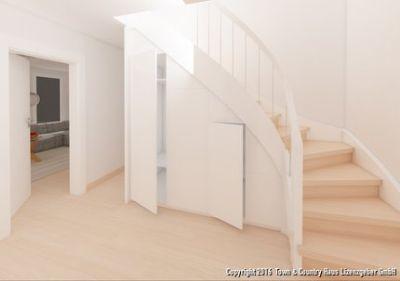 flair113-Innenraumtreppe