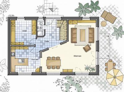 EG 79,9 m²