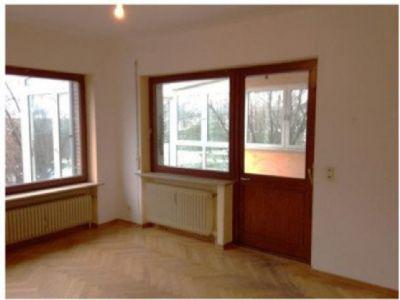 Wohnung Mieten Tostedt