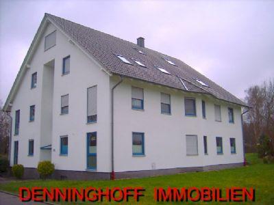 Holzwickede Wohnungen, Holzwickede Wohnung kaufen