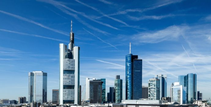 A. Hörner Immobilien ++ Renditestarke Kapitalanlage - Frankfurt a.M. ++