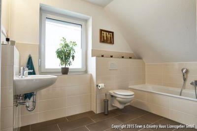 Ihr neues elegantes Badezimmer