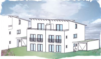 ansehen so von 14 16 uhr viel haus in solider massivbauweise mit garage und. Black Bedroom Furniture Sets. Home Design Ideas