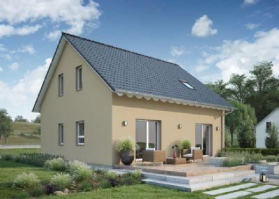 Hagenow Häuser, Hagenow Haus kaufen
