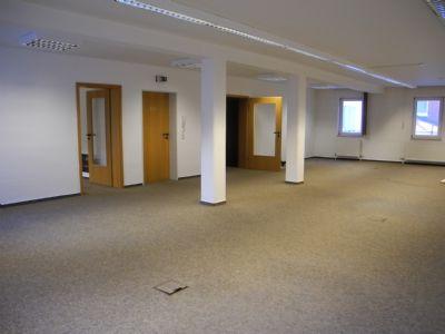 Eschwege Büros, Büroräume, Büroflächen