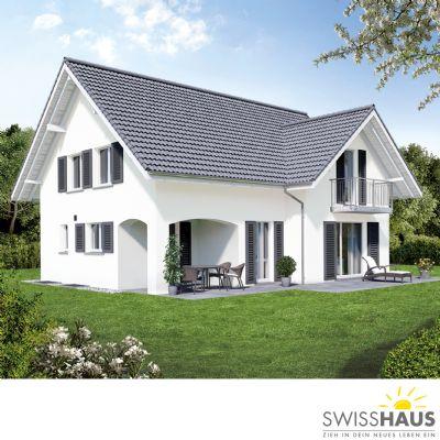 Olten Häuser, Olten Haus kaufen