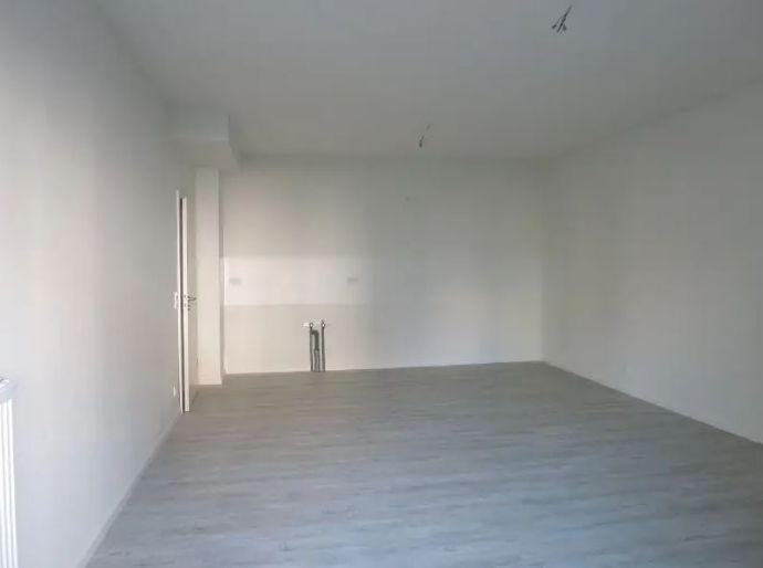 Direkte Citylage - Geräumige 2-Zimmerwohnung nahe dem Dresdner Hauptbahnhof