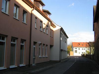 Münnerstadt Wohnungen, Münnerstadt Wohnung mieten