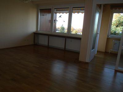 3 zimmer wohnung in winsen luhe wohnung winsen 2cxju45. Black Bedroom Furniture Sets. Home Design Ideas