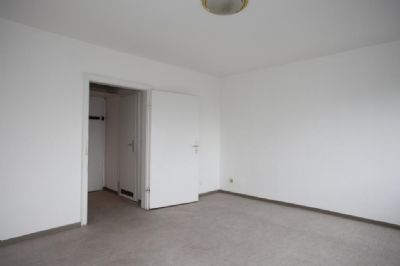 1 zimmer wohnung mieten oberhausen 1 zimmer wohnungen mieten. Black Bedroom Furniture Sets. Home Design Ideas