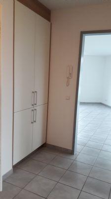 barrierefreie wohnung am ickerner markt wohnung castrop rauxel 2dkfl46. Black Bedroom Furniture Sets. Home Design Ideas
