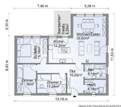 erst bauen dann zahlen gibt es nur bei uns scanhaus marlow neubau in m nchweiler. Black Bedroom Furniture Sets. Home Design Ideas