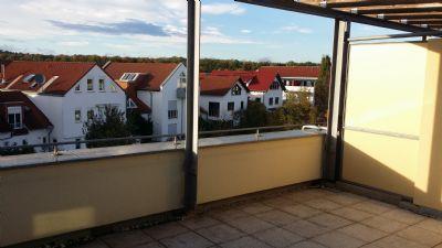Ihre Traum-DG-Wohnung mit Dachterrasse