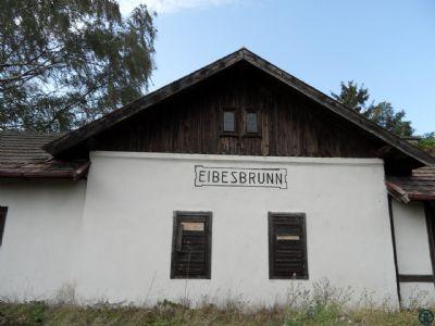 Eibesbrunn Grundstücke, Eibesbrunn Grundstück kaufen