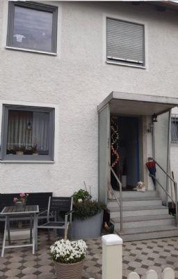 Roth Häuser, Roth Haus kaufen