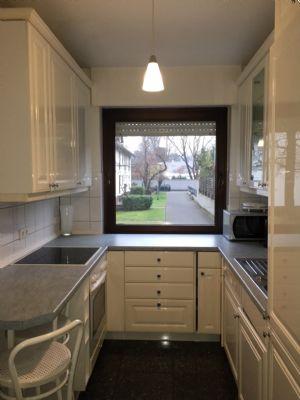 voj immobilien m bliertes wohnen in k ln m ngersdorf. Black Bedroom Furniture Sets. Home Design Ideas