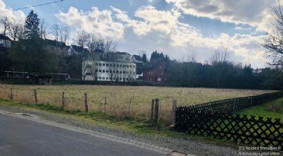 Eitorf Grundstücke, Eitorf Grundstück kaufen