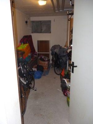 Wohnung Mieten Raubling
