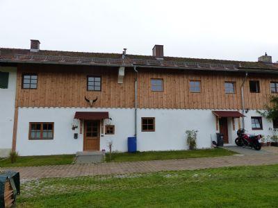 Hauseingangs-Seite (2 Zugänge)