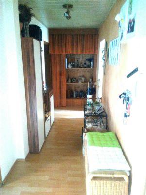 1.OG-Wohnungs-Diele-Garderobe