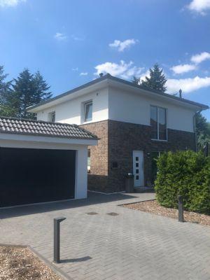 Einfamilienhaus Kaufen Uetersen Einfamilienhauser Kaufen