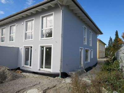 Fürstenfeldbruck Häuser, Fürstenfeldbruck Haus kaufen