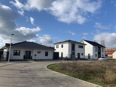Schönebeck Grundstücke, Schönebeck Grundstück kaufen