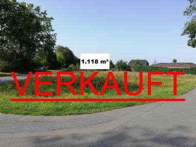 Lüneburg, Himbergen, Wohnen im Grünen - Arbeiten in der Stadt!