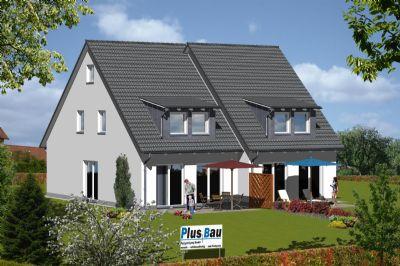 Wilhermsdorf Häuser, Wilhermsdorf Haus kaufen