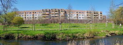 Stolpener Str. 4, Radeberg, ERDG links