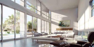 Villa kaufen USA: Villen kaufen